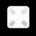 Умные весы Picooc Mini (Bluetooth, 26х26 см)