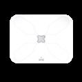 Умные весы Picooc S3 Lite V2 (Wi-Fi, Bluetooth, 34х26 см)