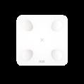 Умные весы Picooc Mini Lite (Bluetooth, 26х26 см)